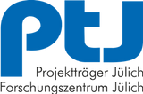 Logo_Jülich.png