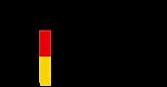 Logo_BMWE.png