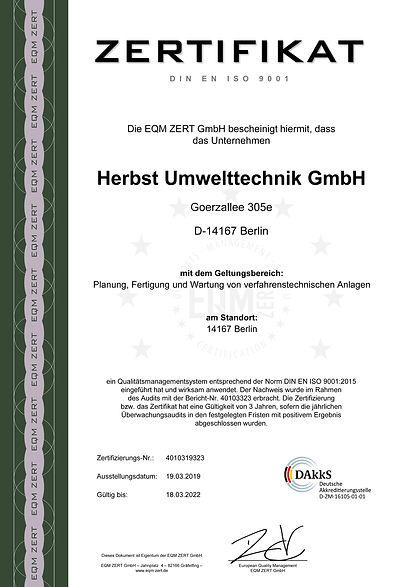 Zertifikat_HERBST_DIN-EN-ISO-9001.jpg