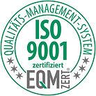EQM-ZERT-ISO-9001-gross.jpg