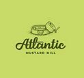 Atlantic Mustard.png
