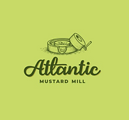 Atlantic Mustard.png
