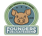 Founders Deli.png