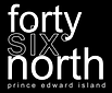 forty six north.png