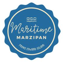 Maritime Marizpan.png