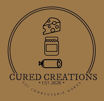 Logo - Cured Creations.png