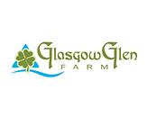 Glasgow Glen.png
