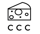 Chtown Cheese Co.png