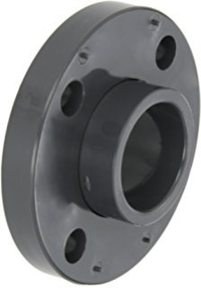 150LB. Socket Vanstone Flange