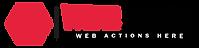 WERBStudio logo-01.png