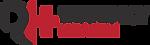 Regency-logo250x75-png.png