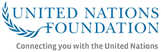 Logo_United_Nations_Foundation.png