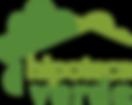 Hipoteca verde de infonavit
