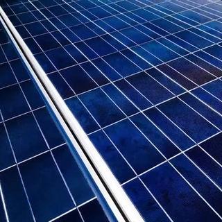 Especialistas en energía Solar
