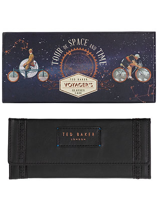 TED BAKER Voyager's Pencil case