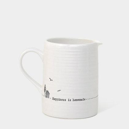 Small Porcelain Jug