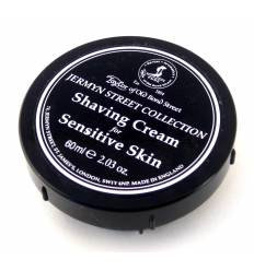 TAYLOR Shaving Cream For Sensitive Skin
