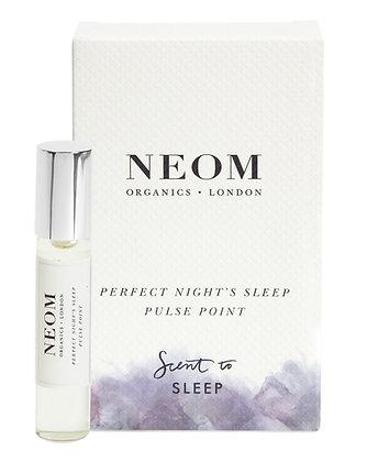 NEOM Sleep Pulse Point