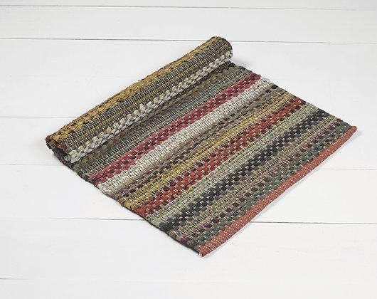 Aztec Chindi rug