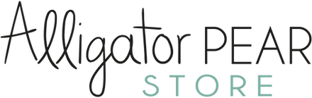 Alligator-Pear-Store-Logo.png