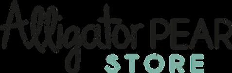 Alligator-Pear-Store-Logo.png