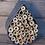 Thumbnail: Raindrop Insect House - Slate