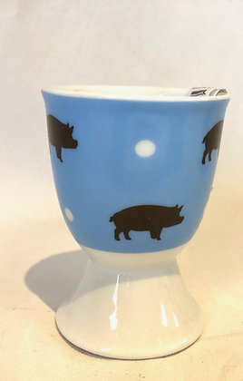 Piggy Egg Cup