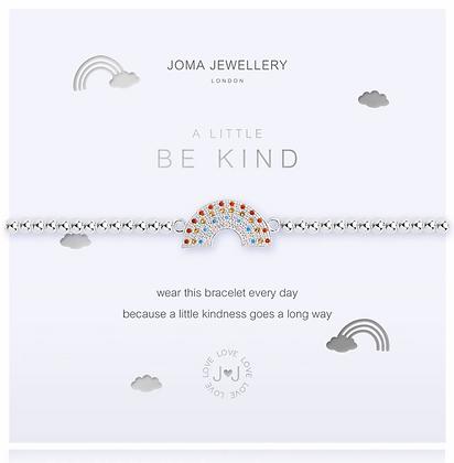 A little Be Kind Bracelet