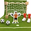 Thumbnail: Football in a Tin