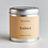 Thumbnail: Embers Scented Tin
