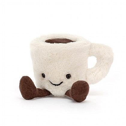 JELLYCAT Espresso Cup