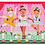Thumbnail: Two Sided On The Go Puzzle – Ballerina