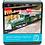Thumbnail: Great Railway Express