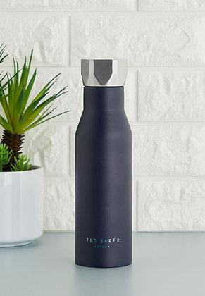 TED BAKER Water Bottle