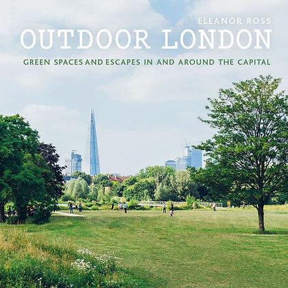Outdoor London