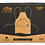 Thumbnail: BBQ Utility Apron&Bottle Opener