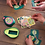 Thumbnail: Avocado Smash