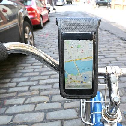 All-Weather Bike Phone Mount
