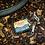 Thumbnail: Bicycle Puncture Repair Kit