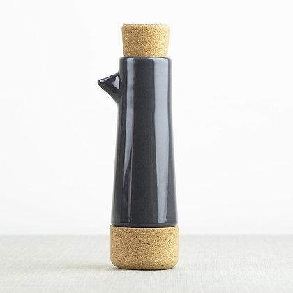 Liga Oil/Vinegar Bottle