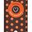 Thumbnail: CHOC AFFAIR Orange Dark Chocolate Bar 90g