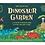 Thumbnail: Grow Your Own Mini Dinosaur Garden