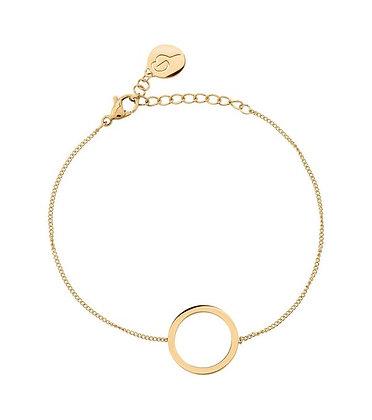 EDBLAD Circle Bracelet