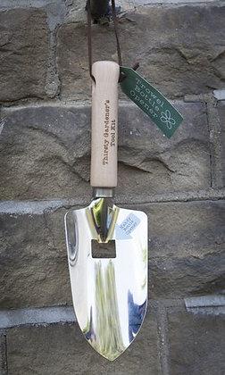 Bottle Opener Trowel - Thirsty Gardeners