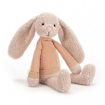JELLYCAT Jumble Bunny