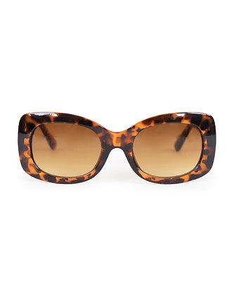 POWDER Lucinda Sunglasses