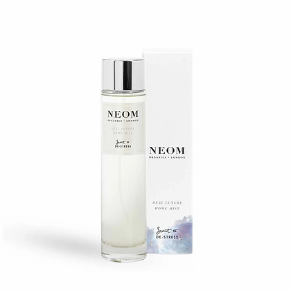 NEOM Luxury Home Mist