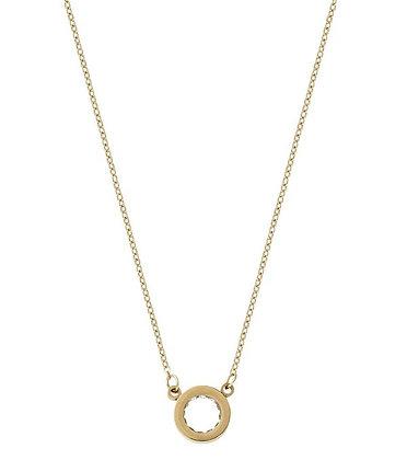 EDBLAD Monaco Mini Necklace