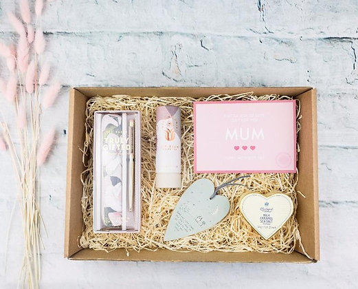'Truly Gifted' Mother's Day Hamper
