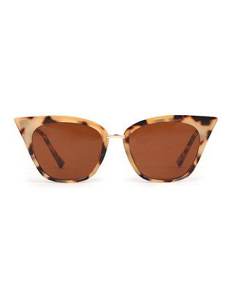 POWDER Sophia Sunglasses